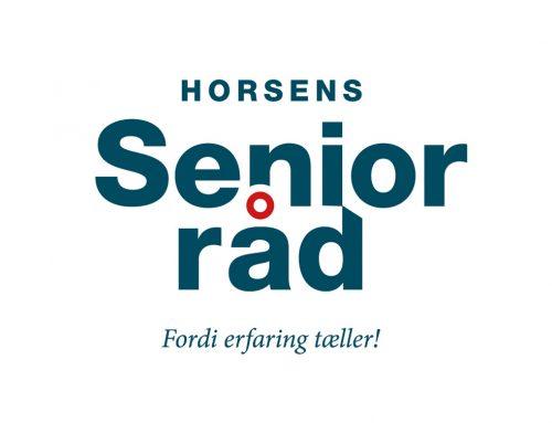 Horsens Seniorråd