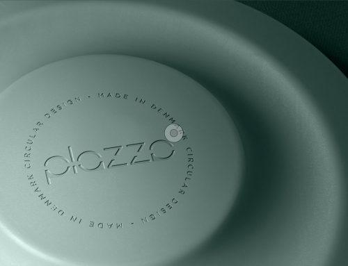 Plazzo – cirkulær genbrug af plast